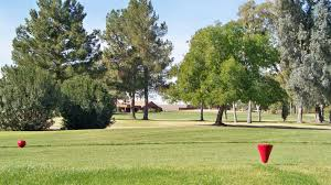 3 bedroom 2 bath homes for sale descargas mundiales com golf course view of a 3 bedroom 2 bath house for sale in sun city