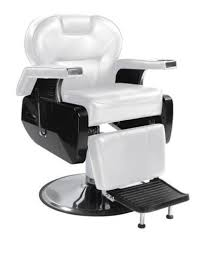 amazon com all purpose hydraulic recline barber chair salon spa j