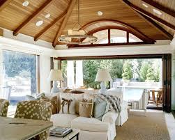 patio ideas free online home decor projectnimb us