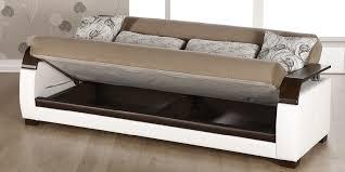 Queen Size Sleeper Sofas Queen Sleeper Sofas 2018 2019 Designs Ideas U0026 Pictures Home