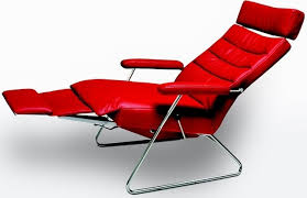 recliners on sale blue springs mo usarecliners com