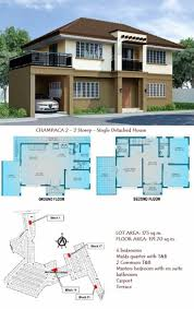 876 best home images on pinterest architecture floor plans and