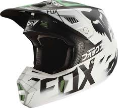 cheap motocross gear australia fox motorcycle motocross helmets sale with discount and free shipping
