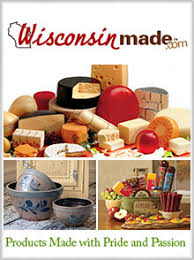 wisconsin cheese gift baskets wisconsin cheese gifts and cheese gift baskets from wisconsin made