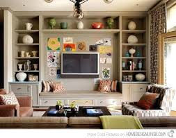 designs for living rooms living room tv wall design contemporary living room living room tv
