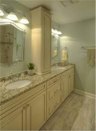 elegant lowes bathroom storage cabinets beautiful bathroom ideas