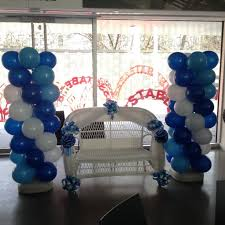 baby shower baby shower chair baby shower chair covers baby