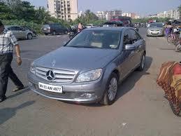mercedes a class second mercedes c class mumbai second mercedes c class mumbai done
