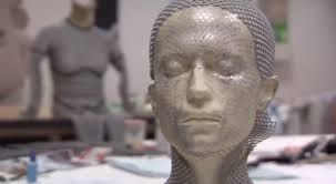 exclusive making of edit of ex machina vfx oscar winner 2016