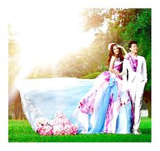colorful wedding dresses unique colorful wedding dresses pictures ideas guide to buying