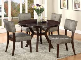Decorate Small Dining Room Emejing Decorating Small Dining Rooms Ideas Home Design Ideas