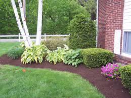mulch portfolio affordable landscaping u0026 tree service llc