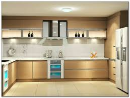 Screwfix Kitchen Cabinets Kitchen Cabinet Handles Horizontal Or Vertical Island Kitchen