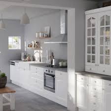 montage cuisine castorama catalogue cuisine castorama pdf avec cuisine modele salle de bain