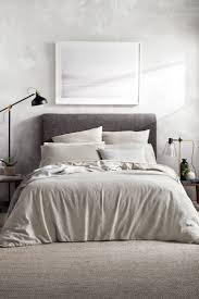 best 25 sheridan quilt cover ideas on pinterest sheridan sheets
