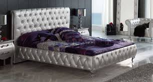 trend bedroom furniture sets king size bed greenvirals style