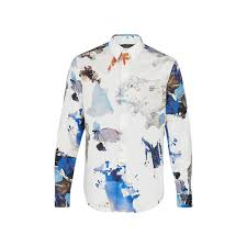 shirts collection for men louis vuitton