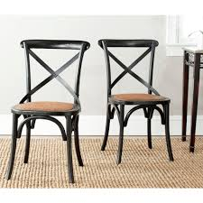 Hickory Dining Room Chairs Dining Chairs Appealing Rustic Hickory Dining Chairs Dining Set