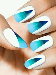 145 best claws images on pinterest acrylic nails nailed it and