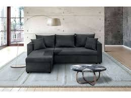 canap conforama gris canape cuir promo affordable canape gris conforama canapac dangle