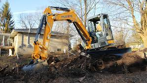 mustang manufacturing company inc mustang 450z nxt2 zero swing compact excavator
