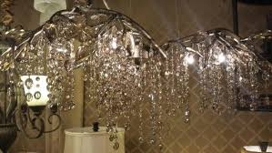 tree chandelier zspmed of tree branch chandelier spectacular in decorating home