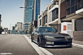 stanced nissan stance images nissan silvia s15 hd wallpaper and background photos