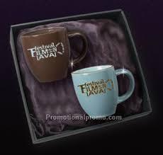 his and hers mug his and coffee mugs coffee drinker