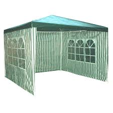 Grill Gazebos Home Depot by Gazebo Spend Time Outside With Beautiful Amazon Gazebo