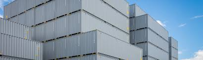 high quality shipping containers for sale or rent straight from