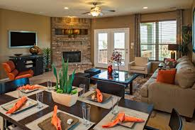 crestview at anaverde a kb home community in palmdale ca