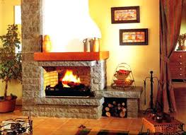 fireplace mantel lights amazing of lights for fireplace mantel