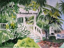 Louies Backyard 256 Best Jim And My Keywestdays Images On Pinterest Key West