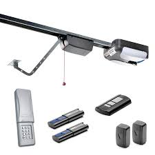 direct drive garage door opener i12 in lovely small home decor