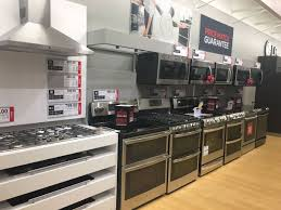 Jcpenney Kitchen Retail Roundup J C Penney Back In The Appliances Business