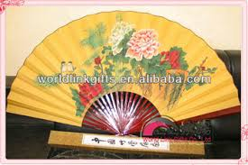 decorative fans large decorative wall fans buy decorative wall fan large