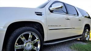 nettoyage si e voiture entretien voiture nettoyer les jantes de votre voiture le pro du