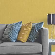 papier peint leroy merlin chambre ado papier peint leroy merlin chambre ado papier peint expans sur avec