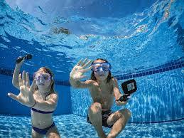 do prices on amazon uk go down on black friday gopro hero5 action camera black amazon co uk camera u0026 photo