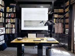 inspiring home office decor ideas has decorating ideasgraphic
