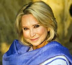 felicity kendal haircut felicity kendal rosemary thyme felicity kendal s indian