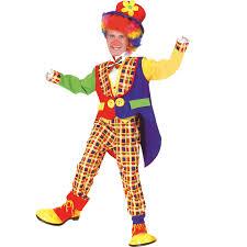 Clown Halloween Costume Cheap Halloween Magician Costume Aliexpress