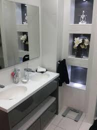 Bathroom Vanity Unit Uk by Home Decor Small Bathroom Vanity Units Old Fashioned Medicine