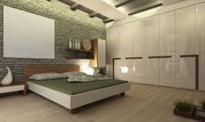 Minimalist Bedroom Furniture Minimalist Bedroom Stellar Home Furniture Milo Wall Bed