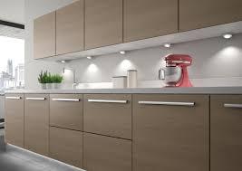 meuble cuisine en ligne spot encastrable cuisine spots ligne de collection avec le