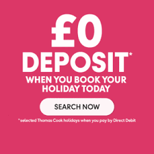 bureau de change 75014 cook package holidays hotels and flights cheap holidays
