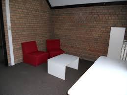 appartement 1 chambre bruxelles appartement 1 chambre vintage meublé d env 76m location