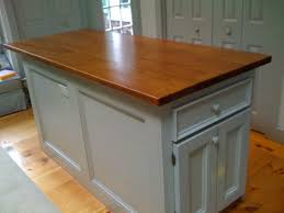 custom made kitchen island kitchen room 2017 handmade custom kitchen island reclaimed wood