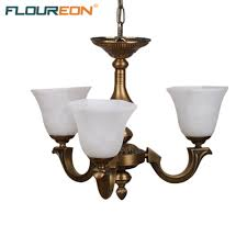 Where To Buy Cheap Chandeliers by Popular Artichoke Lamp Copper Buy Cheap Artichoke Lamp Copper Lots