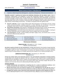 Finance Manager Resume Format Project Manager Resume Hotel Management Format Construct Peppapp